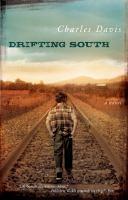 Drifting South
