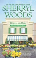 Flowers on Main : [a Chesapeake Shores Novel]