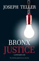 Bronx Justice