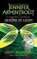 Queene Of Light : A Lightworld/Darkworld Novel