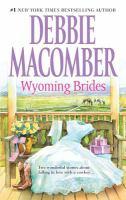 Wyoming Brides