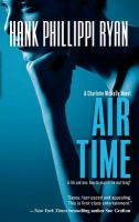Air Time : A Charlotte McNally Novel