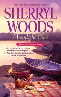 Moonlight Cove