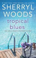 Tropical Blues