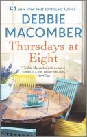 Thursdays at Eight