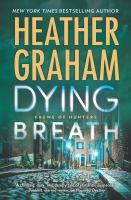 Dying Breath