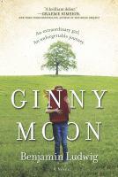 BCB : Ginny Moon