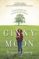Ginny Moon [GRPL Book Club]