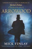 Arrowood
