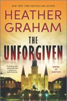 The Unforgiven : Krewe of Hunters.