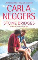 Stone Bridges