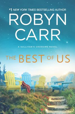 The Best of Us(book-cover)