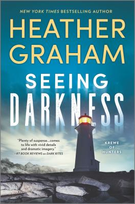 Seeing Darkness(book-cover)