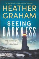 Seeing Darkness (Original)