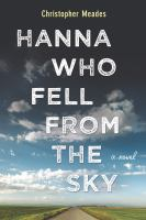 Image: Hanna Who Fell From the Sky