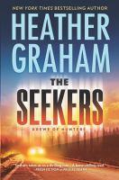 The Seekers (Original)