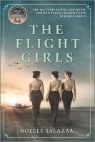 The Flight Girls