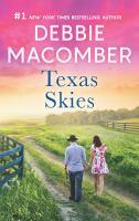 Texas Skies