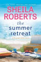 The Summer Retreat