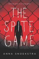 The Spite Game