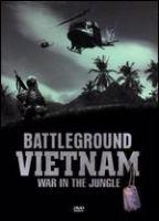 Battleground Vietnam