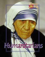 Humanitarians