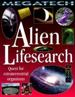 Alien Lifesearch
