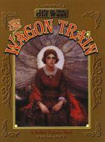 The Wagon Train