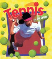 Tennis in Action