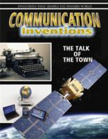 Communication Inventions