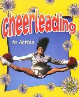 Cheerleading in Action