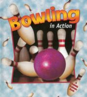 Bowling in Action