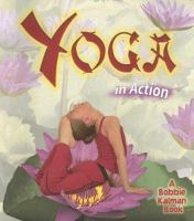 Yoga in Action