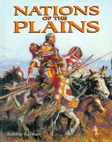Nations of the Plains