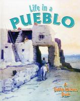 Life in A Pueblo