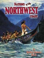 Nations of the Northwest Coast