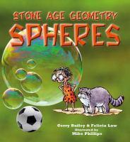 Stone Age Geometry
