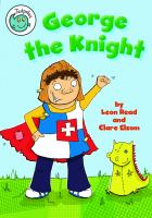 George the Knight