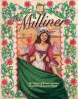 The Milliner