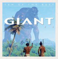 Ten of the Best Giant Stories