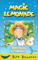 Magic Lemonade
