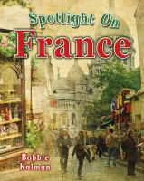 Spotlight on France