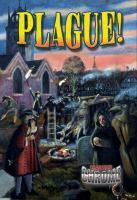 Plague!