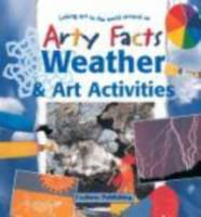 Weather & Art Activities