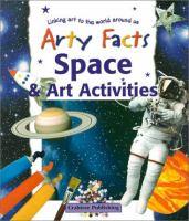 Space & Art Activities