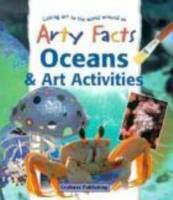 Oceans & Art Activities