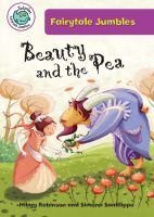 Beauty and the Pea
