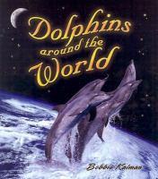Dolphins Around the World