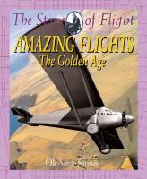 Amazing Flights