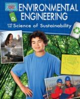 Environmental Engineering and the Science of Sustainability / Robert Snedden